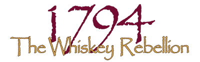 1794-whiskey-rebellion-carlisle_logo
